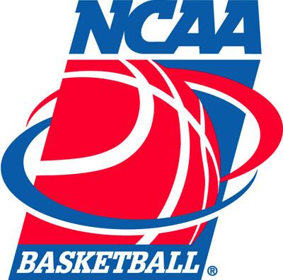 NCAAバスケットボールロゴ