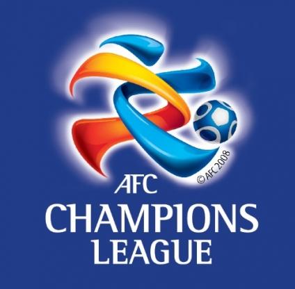 アジアチャンピオンズリーグロゴ