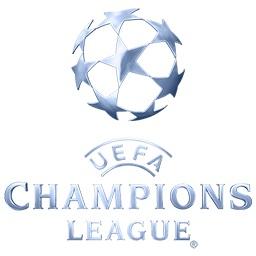 ヨーロッパチャンピオンズリーグロゴ