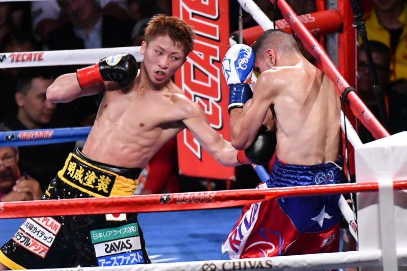 Bet365 boxing
