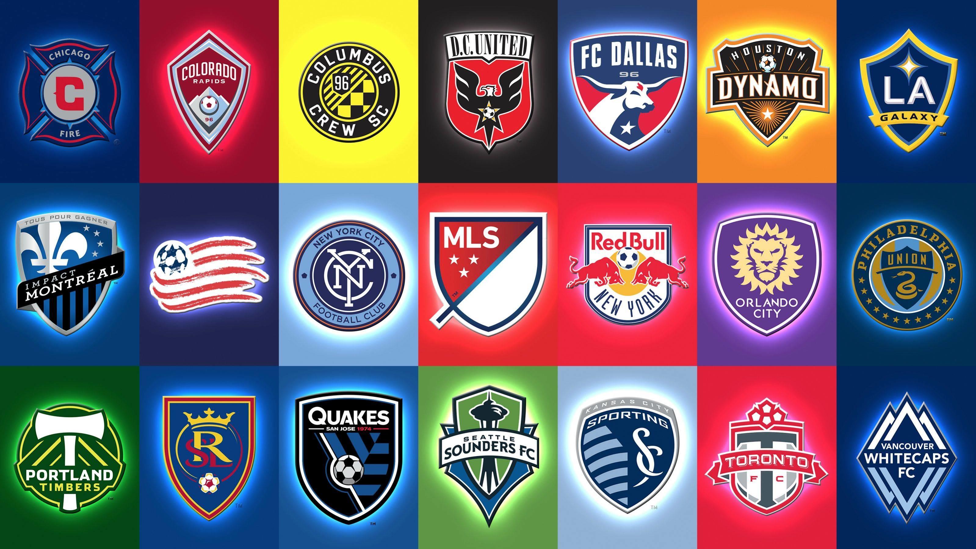 MLS2018