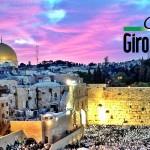 世界遺産「エルサレムの旧市街とその城壁群」