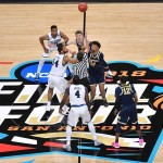 ncaa-tournament-bracket-2019-predictions-march-madness-bracketology