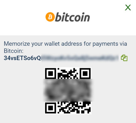 1xbit_deposit_003