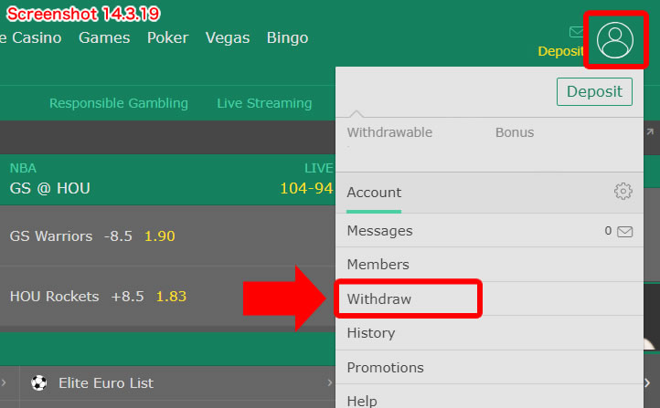 bet365_withdrawal_001
