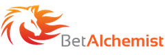 Bet Alchemist Banner