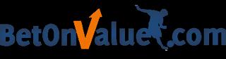 BetOnValue Logo