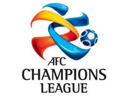 AFC Champions League Logo
