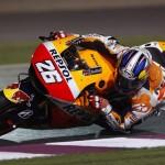 MotoGP Racer