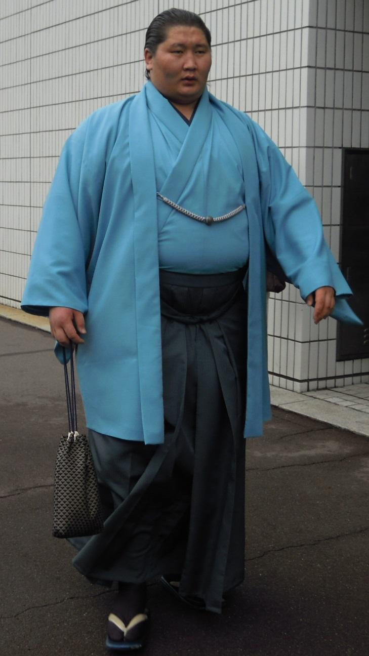 Ichinojō