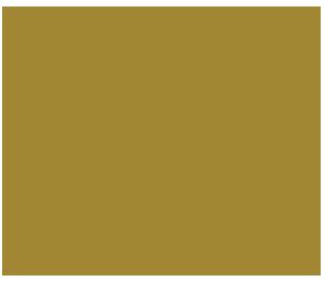 2016 Royal Ascot Logo