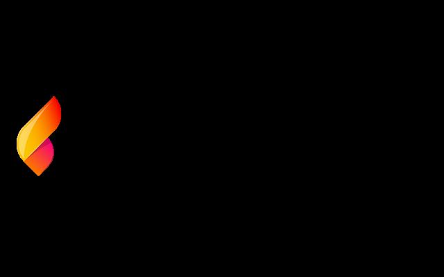 PNXBET Logo