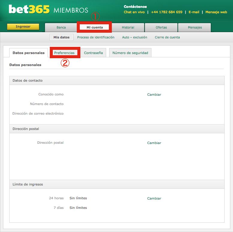 apostar bet365 referral - photo #8