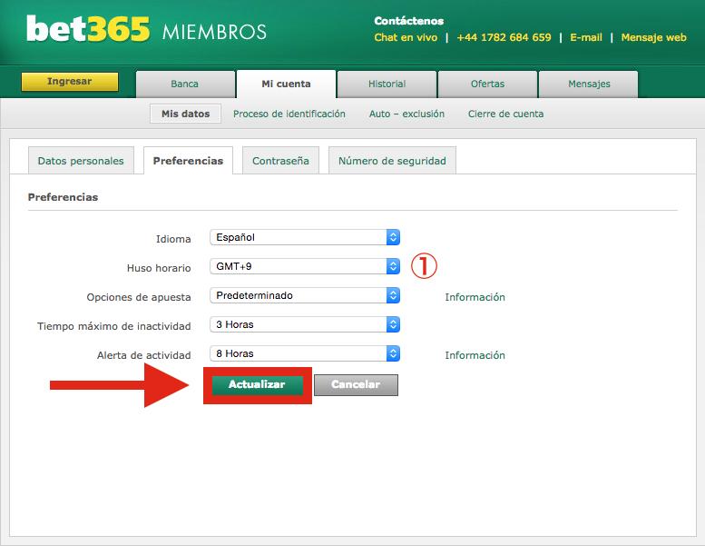 apostar bet365 referral -#main