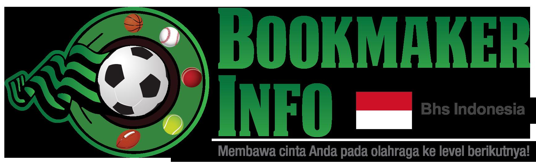 Bookmaker Info: Sumber Anda #1 untuk Judi Online