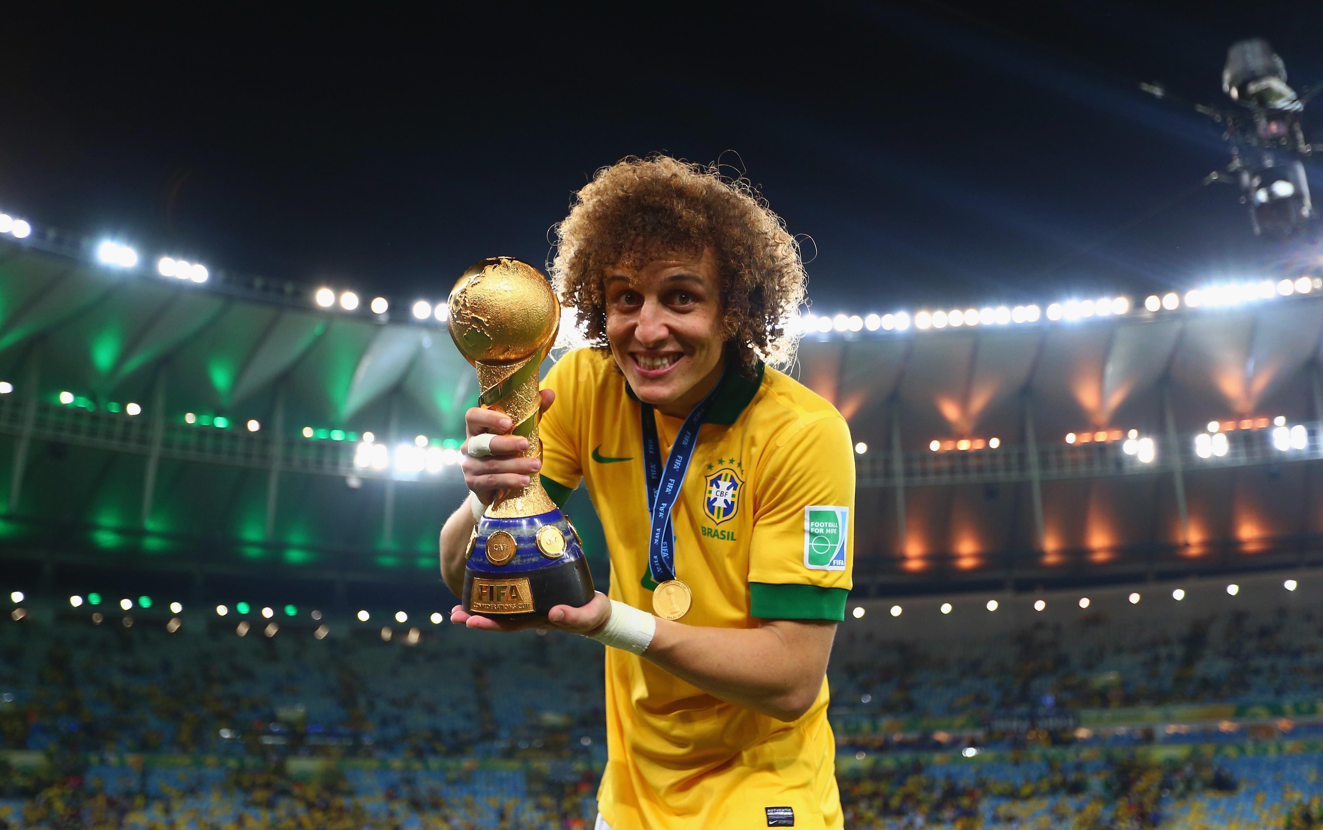 【bet365】Piala Konfederasi FIFA: Dapatkah Rusia Berjaya di Kandang?