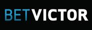 BetVictor商標
