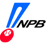 NPB ロゴ