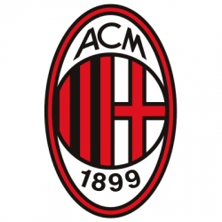 ACミラン ロゴ