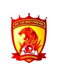 広州恒大 ロゴ