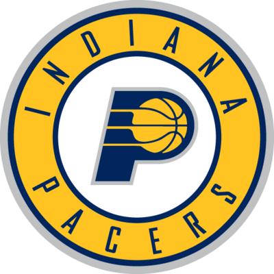 インディアナ・ペイサーズ ロゴ