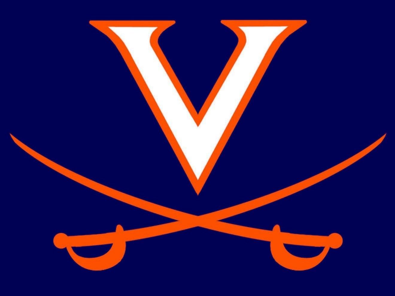 ヴァージニア大ロゴ