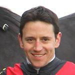 Gregory Benoist