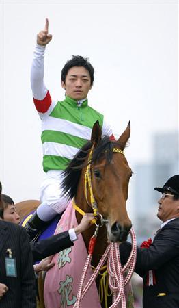 Yuuga Kawada
