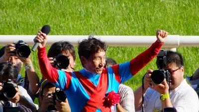 Norihiro Yokoyama