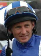 Paul Hanagan