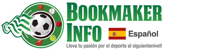 Bookmaker Info Spanish Version Logo