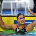 2015世界水泳