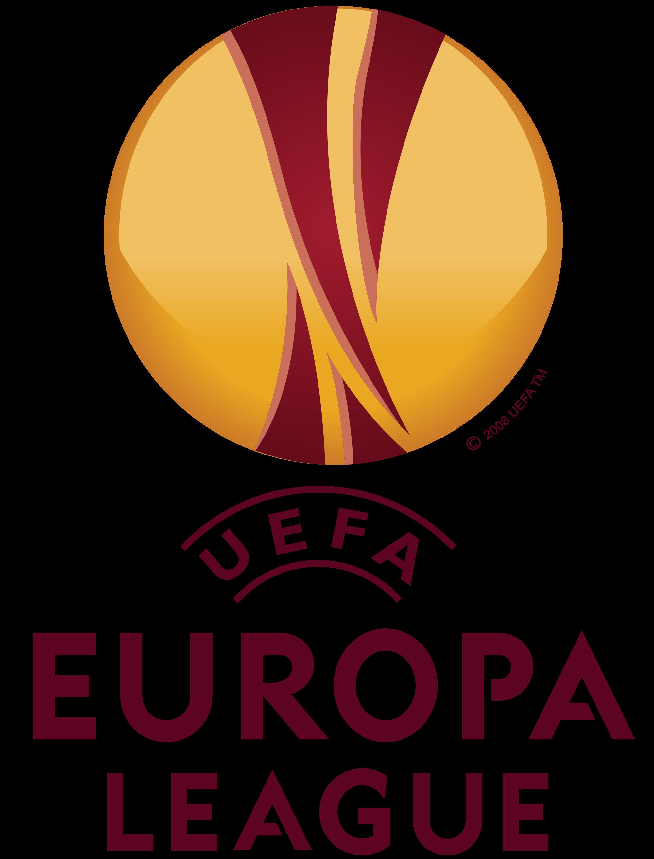 ヨーロッパリーグ ロゴ