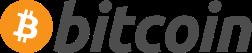 Bitcoin(ビットコイン)ロゴ