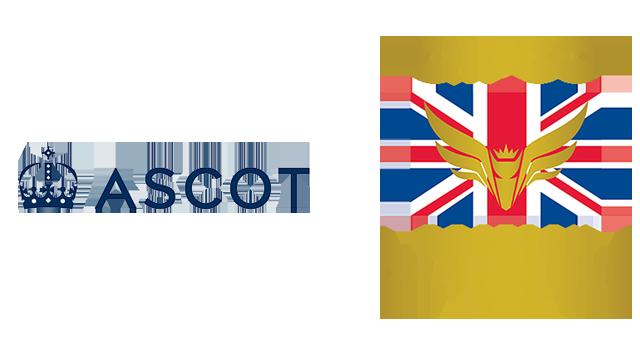 QIPCOチャンピオンズデー2017ロゴ