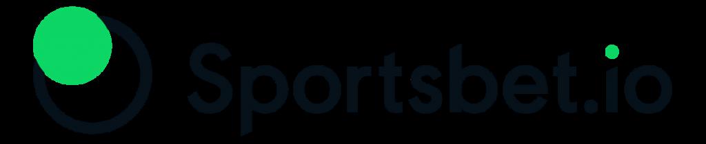 sportsbetio