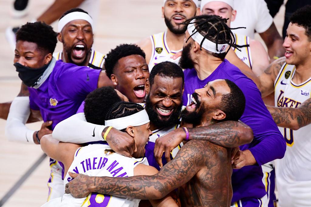 2019-20 NBA優勝者 ロサンゼルス・レイカーズ.jpg